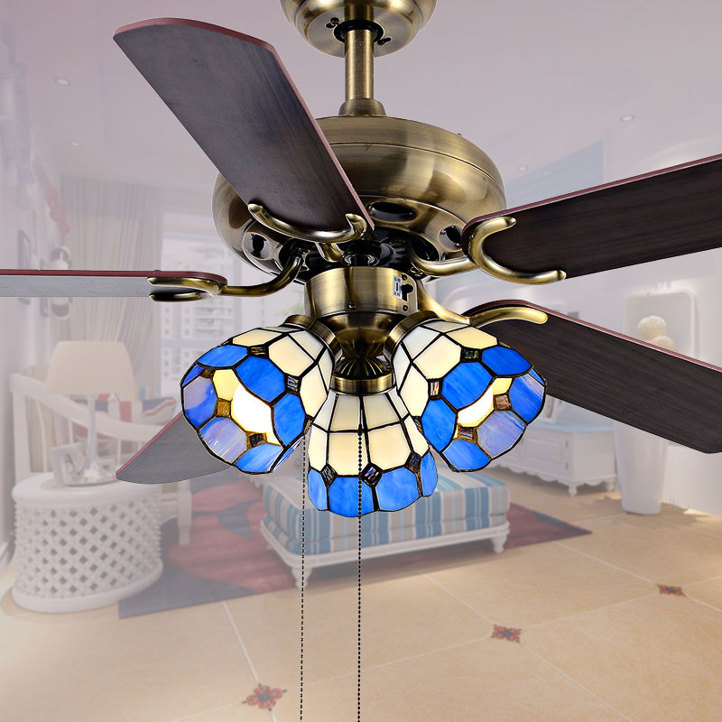 High Resolution Quality Ceiling Fans 5 Chrome Ceiling Fan: Popular Shade Pulls-Buy Cheap Shade Pulls Lots From China