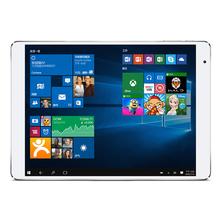 Teclast X98 Plus 64GB 9.7 inch Air Screen Windows 10 Tablet PC, Intel Broadwell Atom x5-Z8300 Quad Core RAM 4GB,OTG /HDMI /WiDi