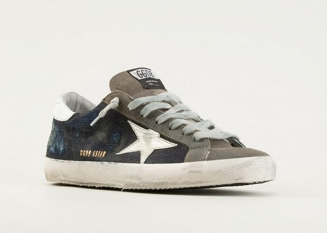 Free-shipping-Golden-Goose -brand-men-s-and-women-s-shoes-low-GGDB-denim-for-casual.jpg 86045310442