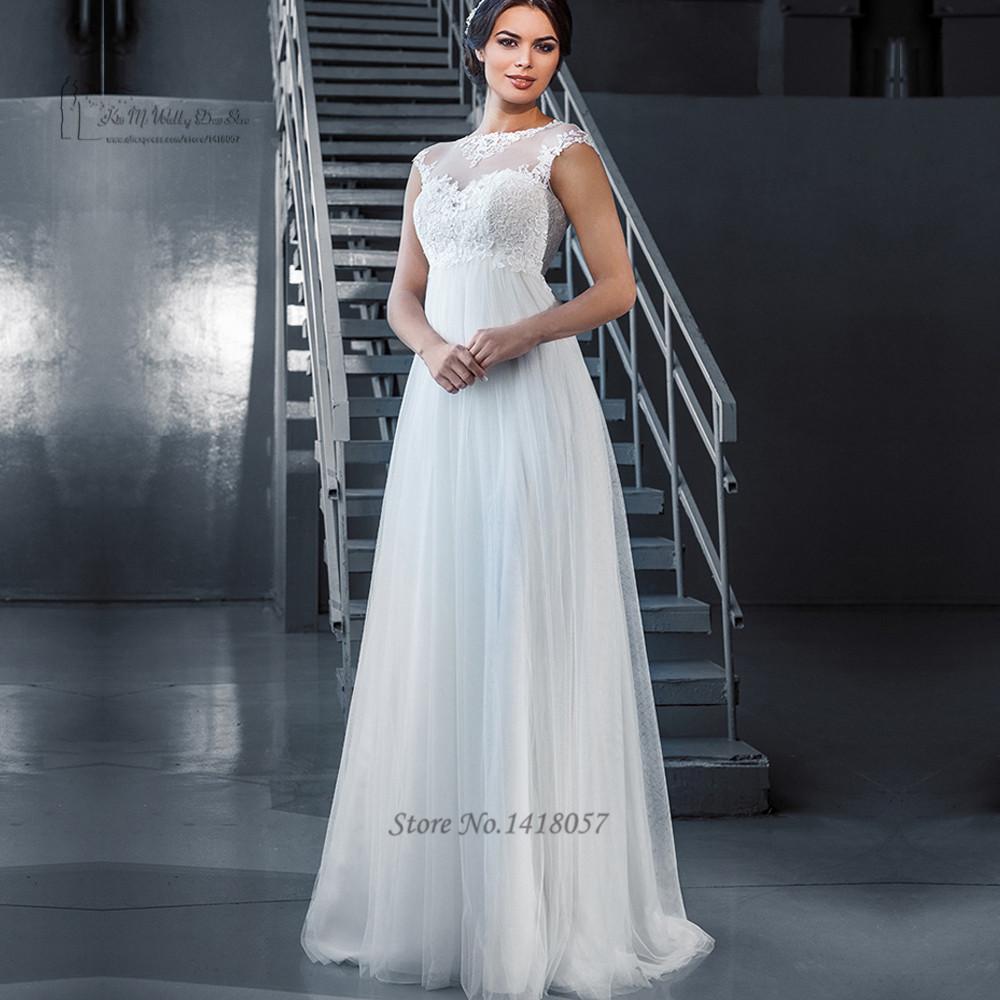 свадебные платья в стиле 60-х в москве