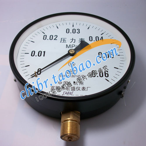 popular water pressure gauge lowes buy cheap water pressure gauge lowes lots. Black Bedroom Furniture Sets. Home Design Ideas