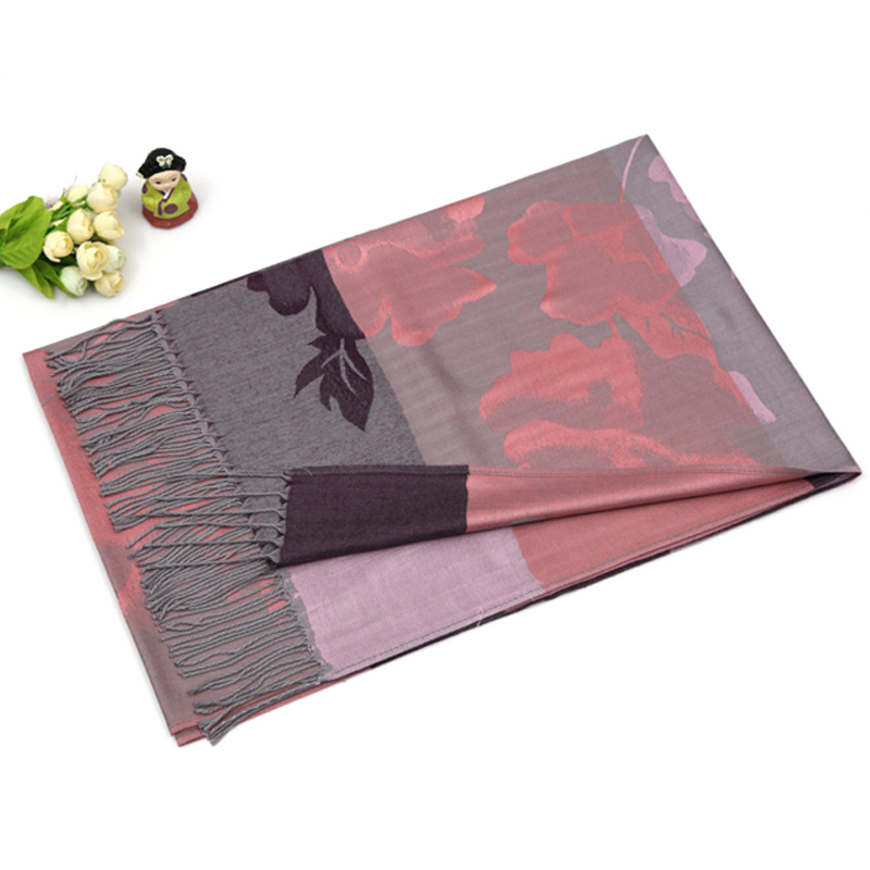 New arrival 2013 sun fashion print cape air conditioning cape scarf sunscreen w027