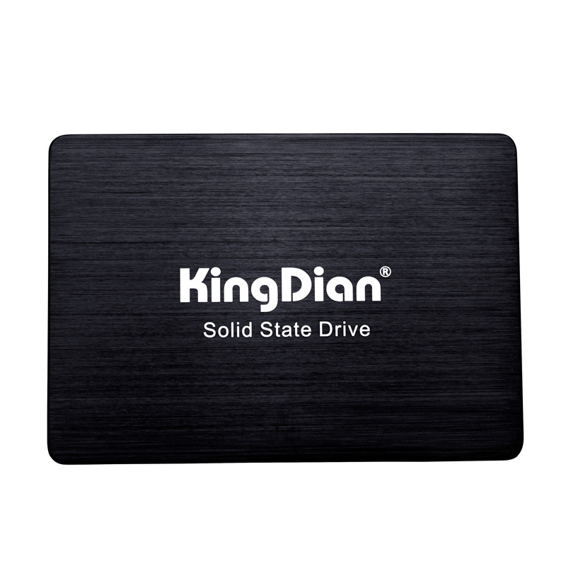 Free shipping newest product S180 120GB solid state hard drive 2 5 SATAIII MLC Flash Internal