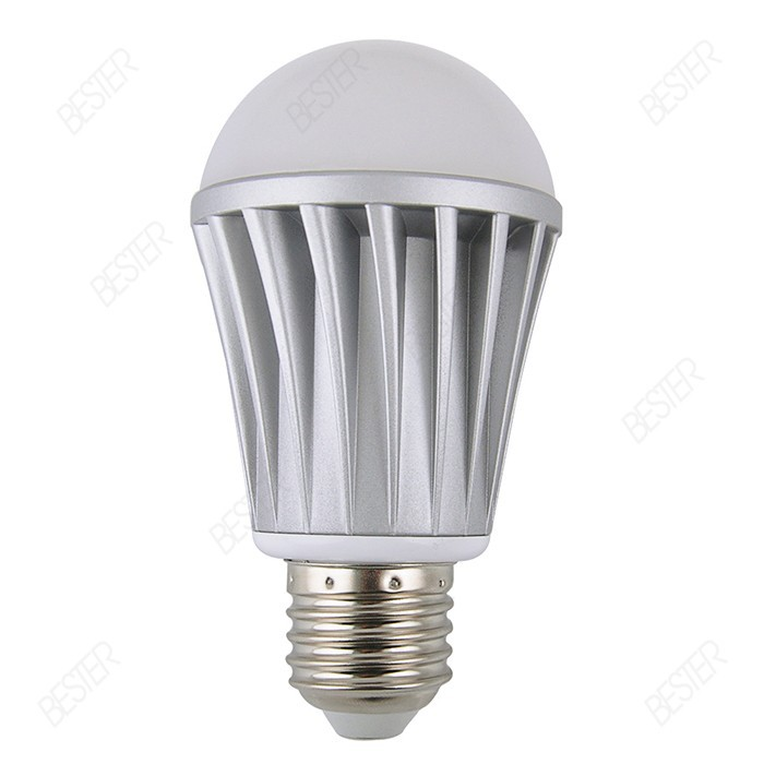 bluetooth smart light lamp 8