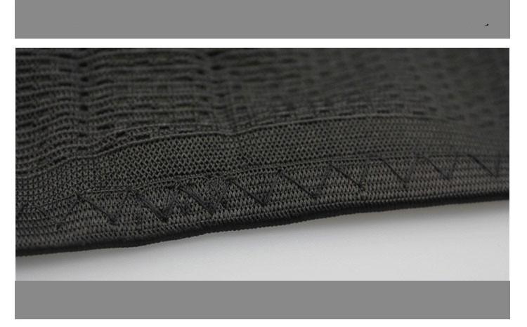 2015 Hot Shapers Талия Training Corsets for Men Slimming Underwear Men Body Shaper Shapewear Талия Trainer Belt Fajas Красныйuctora