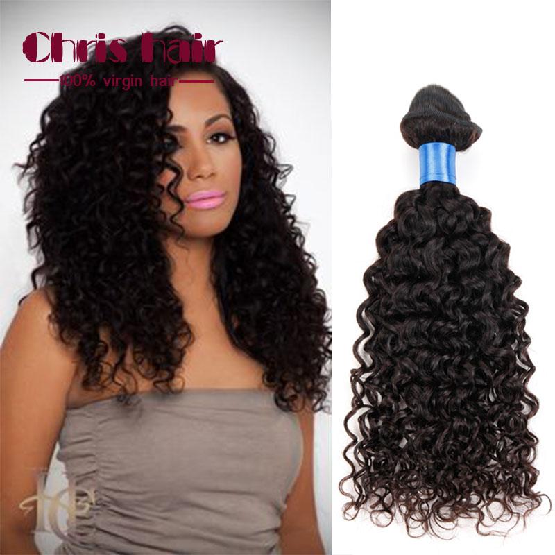 Rosa Hair Products Peruvian Virgin Hair Kinky Curly 3pcs Bundles Curly Unprocessed Virgin Peruvian Hair Afro Kinky Curly Hair