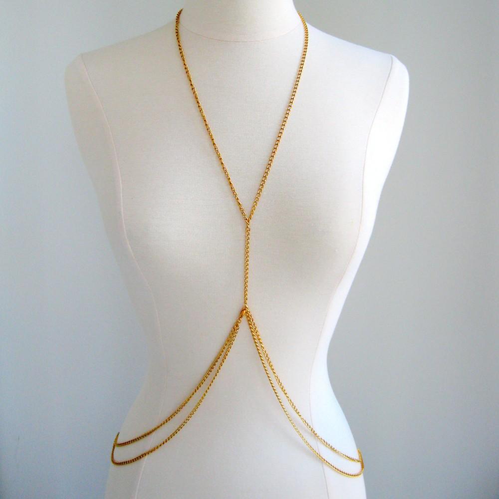 Earrings Body Jewellery
