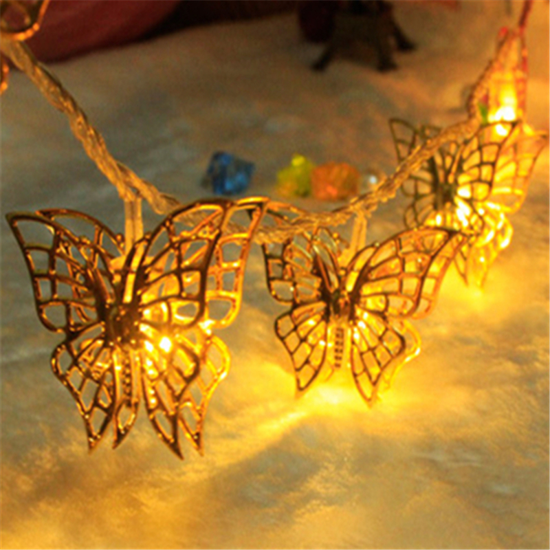 Popular Blue and Gold Christmas Lights-Buy Cheap Blue and Gold Christmas Lights lots from China ...