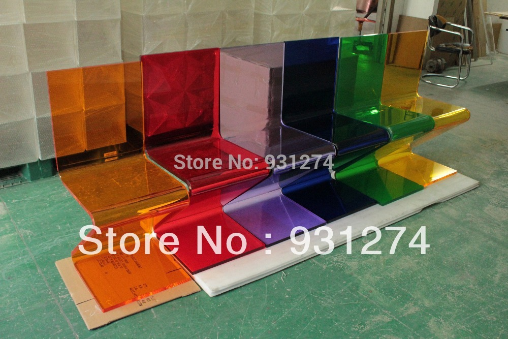 online kaufen gro handel plexiglas acryl m bel aus china. Black Bedroom Furniture Sets. Home Design Ideas