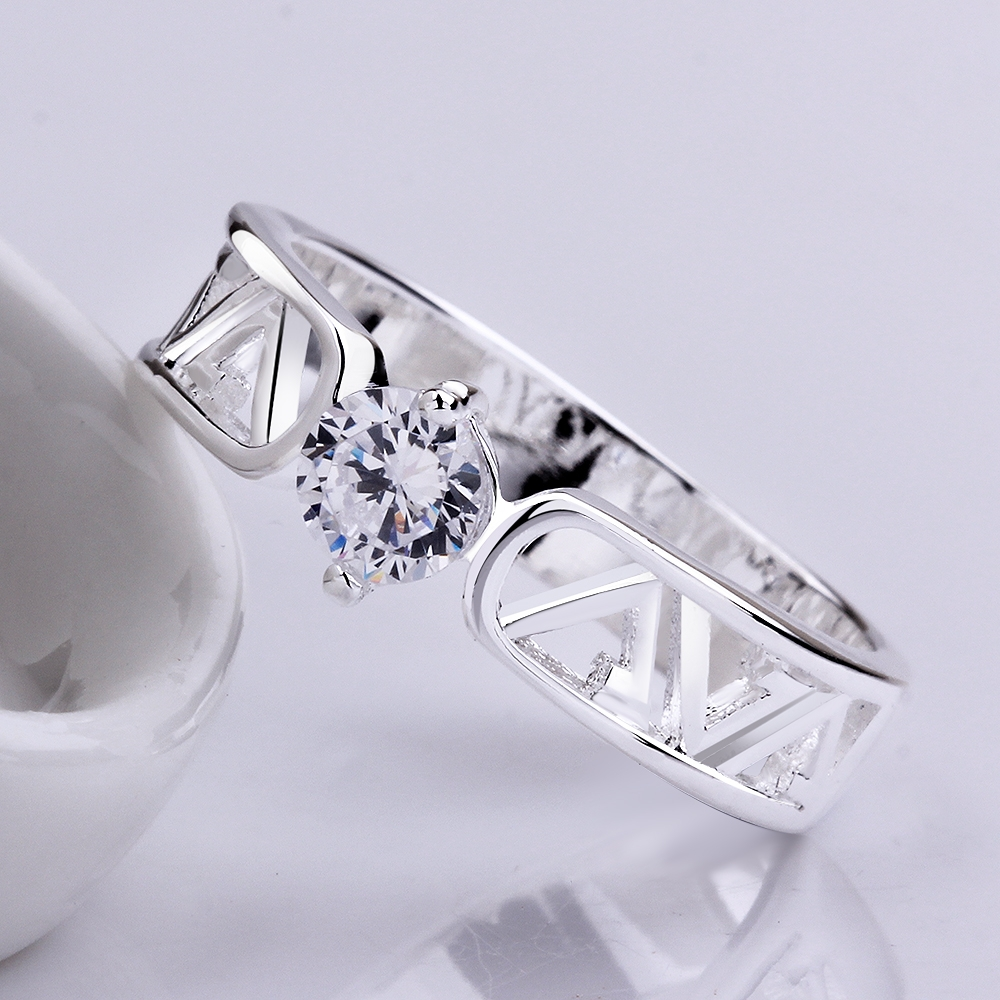 Wedding Rings Pictures Greek Letter Wedding Ring