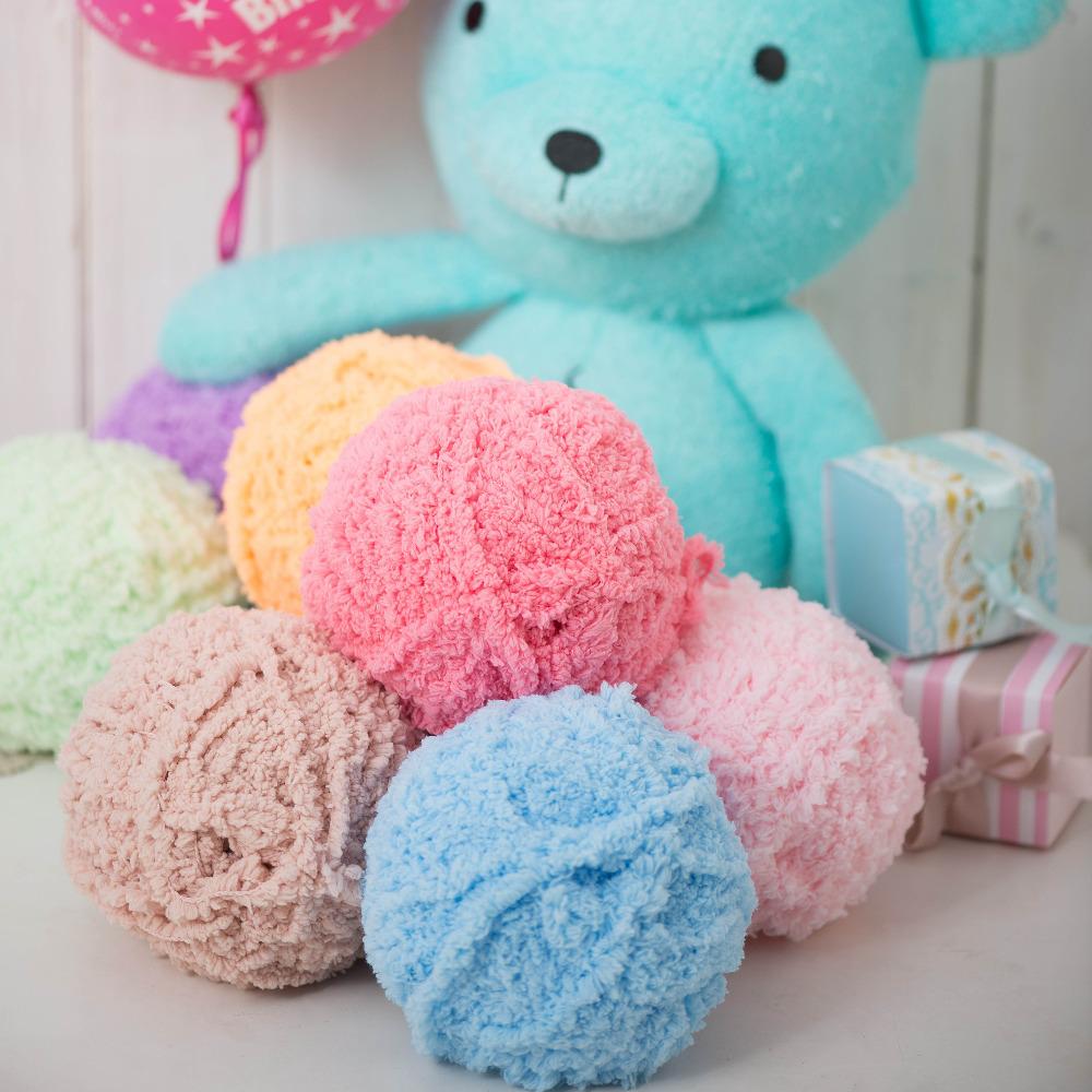 Modal Knitting Yarn : Popular fashion crochet thread buy cheap