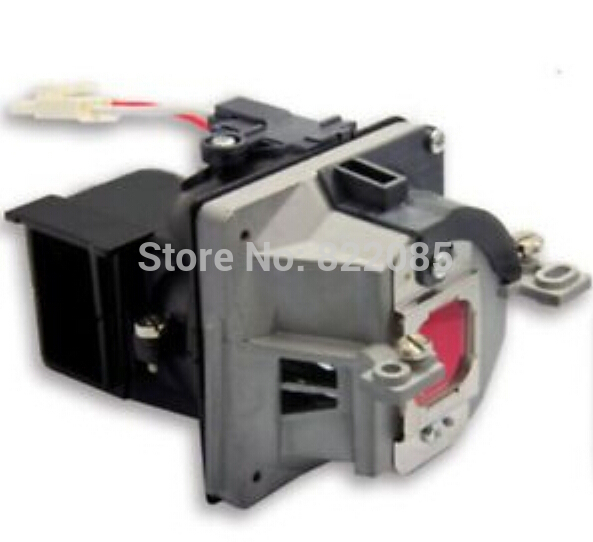Фотография 180 Days Warranty Projector lamp SP-LAMP-025 for IN72/IN74EX/IN76/IN78/IN74