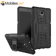 Buy Lenovo Vibe P2 Case Anti-Knock Shockproof Protector TPU+PC Case holder Back Phone Case Lenovo Vibe P2 P2a42 P2C72 for $2.99 in AliExpress store