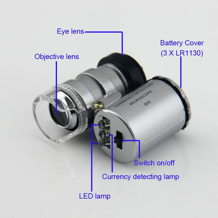 Microscope 2