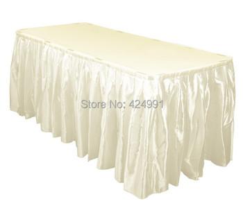 Tisch & Sofa Bettwäsche