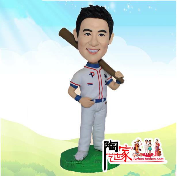 Figurine Sur Mesure Promotion Achetez des Figurine Sur