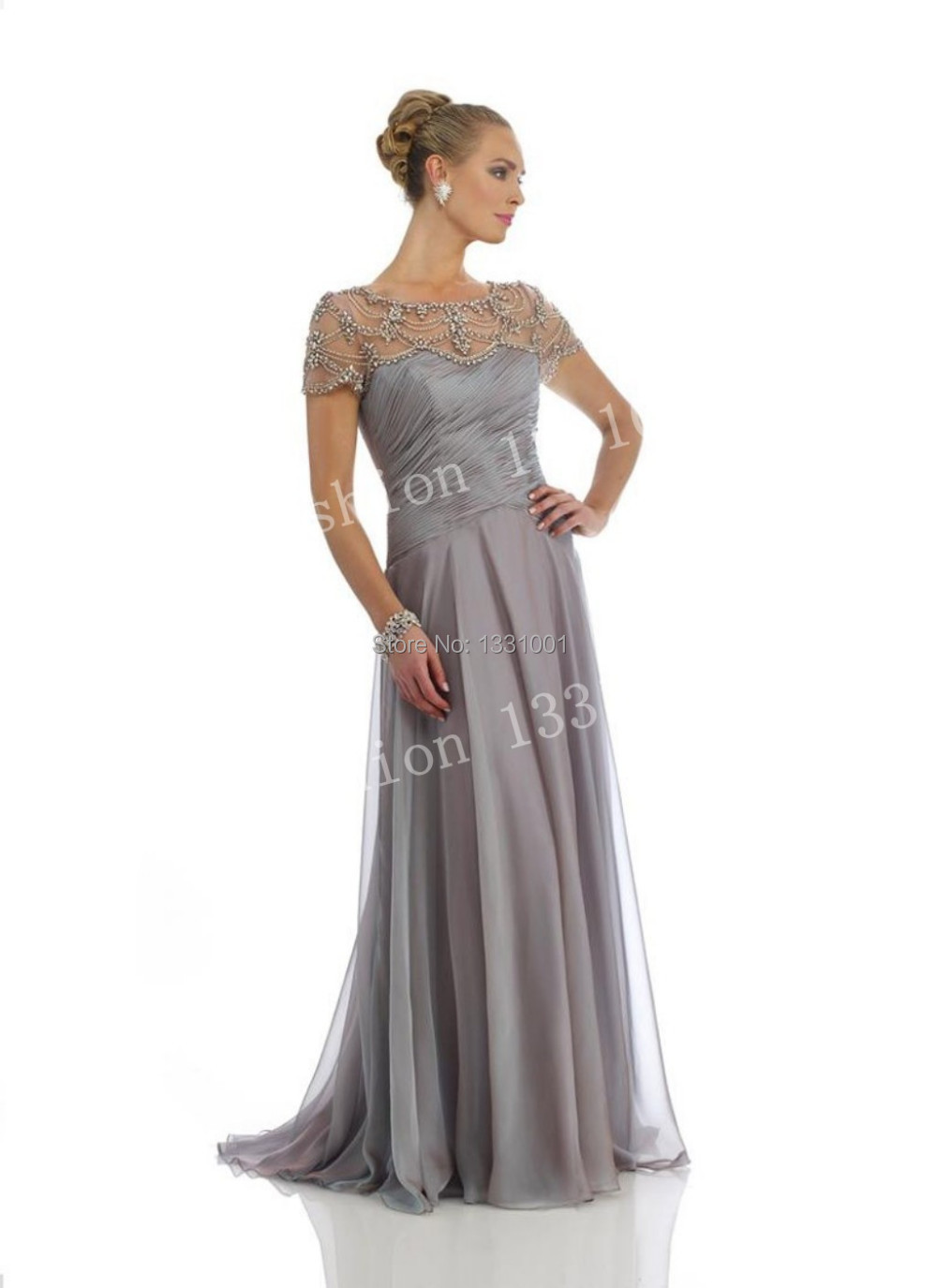 xianggangdishini.gq prepared the perfect online shopping experience for you. Wanna to buy the new Quality Made In China Wedding Dresses now? If you haven't decided the style yet, then you may take the following product list as reference.