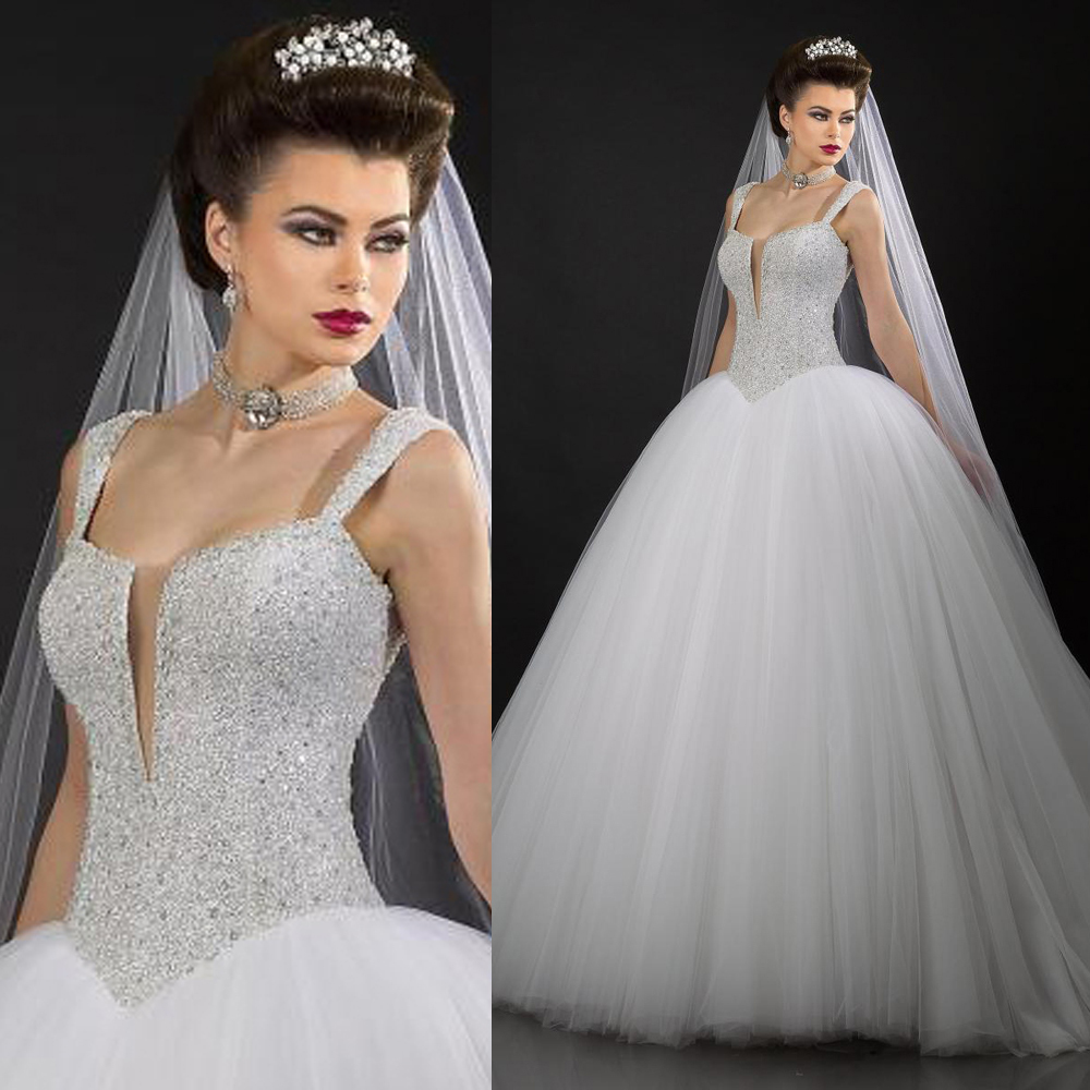 Wedding dresses with straps and bling junoir bridesmaid dresses wedding dresses with straps and bling 73 ombrellifo Gallery
