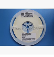 Buy FREE SHIPPING CC0805KRX7R9BB104 100% NEW YAGEO CAP CER 0.1UF 50V 10% X7R 0805 100NF 50V 4000PCS/REEL for $13.94 in AliExpress store