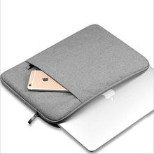 For Apple laptop sleeve bag, laptop case, laptop bag for Macbook air pro11 / 12/13/15-inch mac protective sleeve