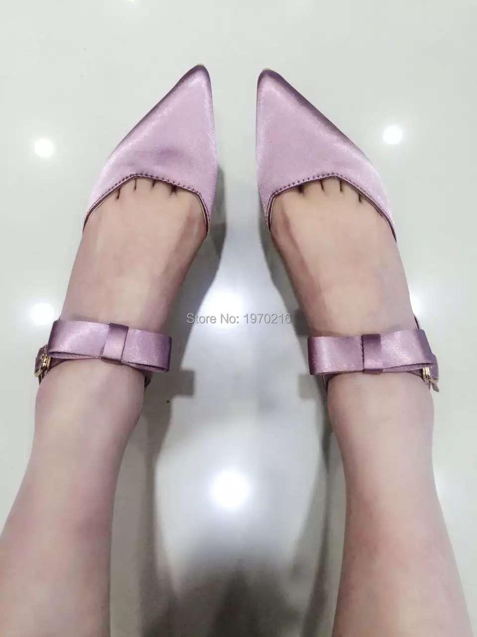 Fuchsia Heels For Cheap