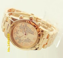 2015 marca de lujo para Mujer digitales Reloj Mujer Mujer Relojes Relojes Relogio Masculino Reloj hombres Reloj de cuarzo ocasional Reloj Mujer QQ