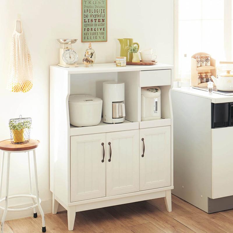 Keuken Opbergkast : De meer veelzijdige mao keuken dressoir opbergkast kast lockers