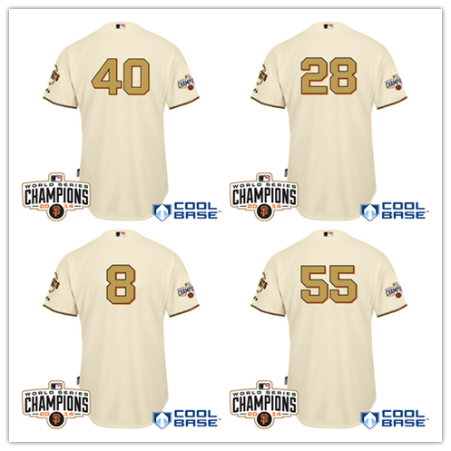 San Francisco Giants Bumgarner Jersey San Francisco Giants 40