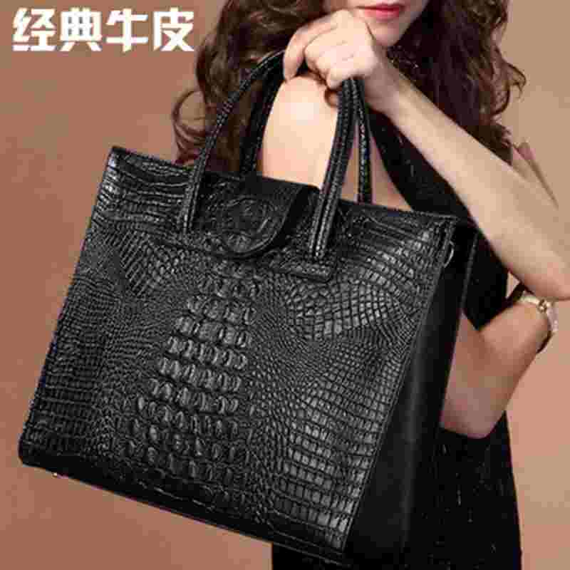 Women Bags Clutches Bags Brand Name Ladies Purses And Handbags Designer Leather Crossbody For Womens Mini Messenger Evening(China (Mainland))