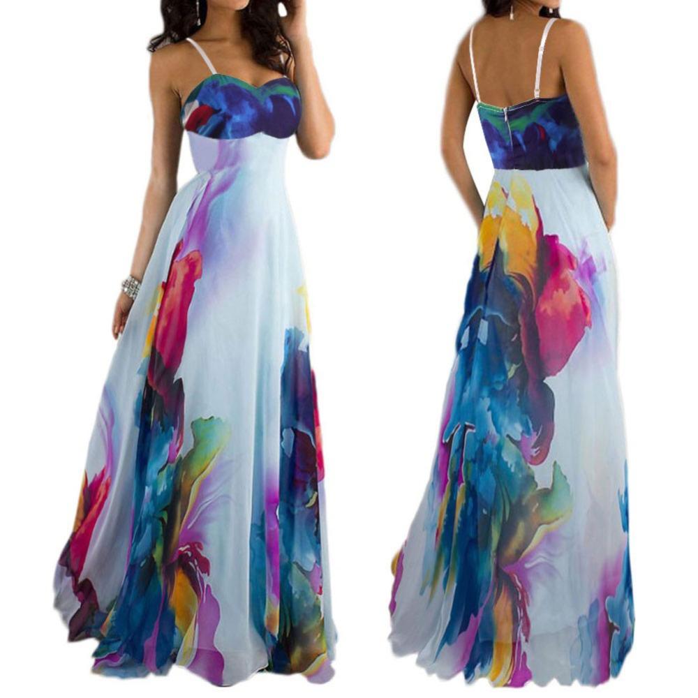 robe femme wish wish robe de soiree vetement fille pas. Black Bedroom Furniture Sets. Home Design Ideas
