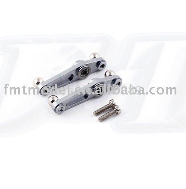 F01396 Mixing Arm, KDS 1129 FOR KDS 450 C SV S , T-rex 450 V2 + FS(China (Mainland))