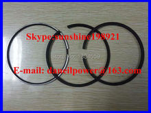 popular engine piston ring