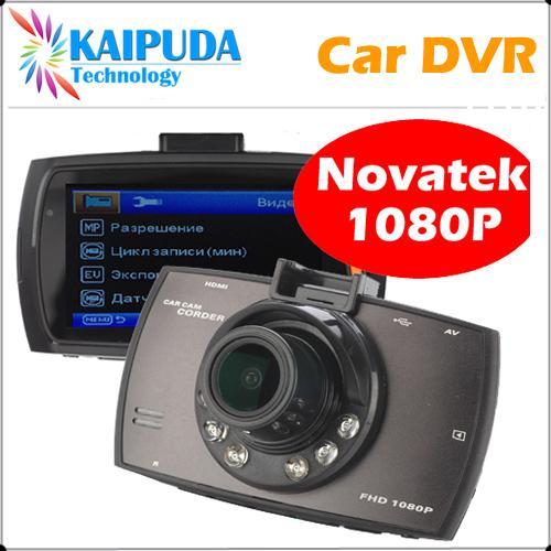 Video Recorder For Car Car Dvr Video Recorder Camera