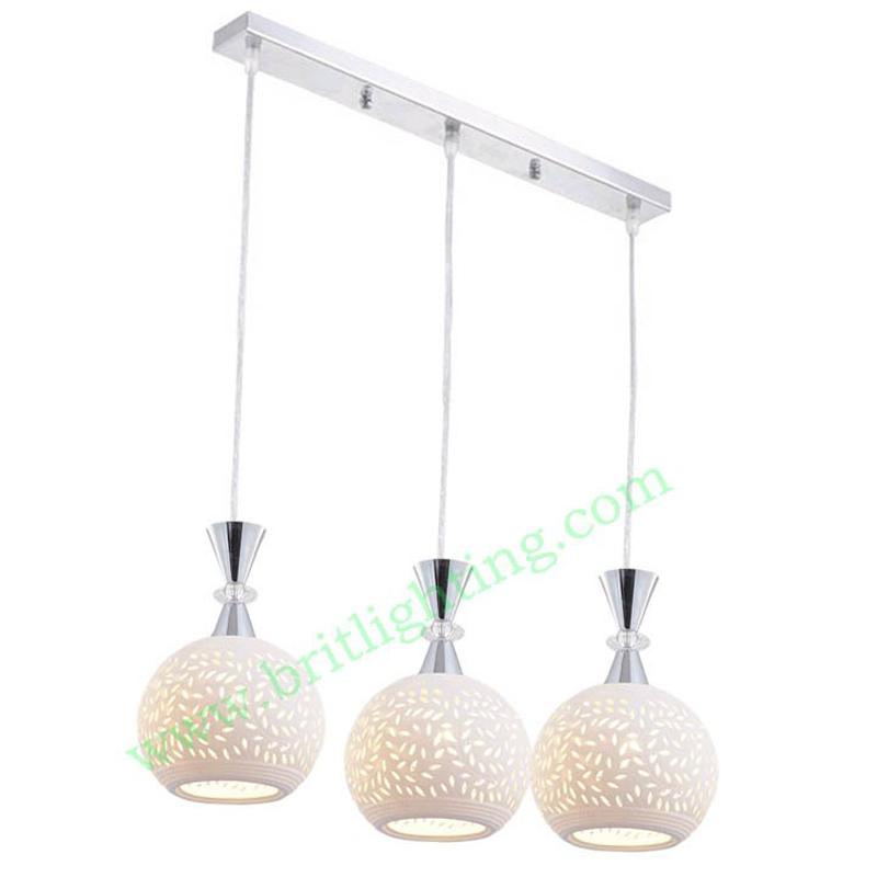 Buy Pendant Lights For Dining Room Modern Pendant Lamp Ceram
