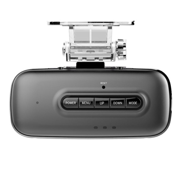 Full HD 1920*1080P Car DVR Recorder For S100 S150 Series With H.264 Video Code,Wide-Angle 160 Degrees,Support Memory Storato 32G(China (Mainland))