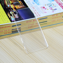 Super Slim Luxury Clear Phone Bags Case Sony Xperia M4 Auqa Z4 Z5 C5 C3 Z5Premium E4 M5 DIY Hard PC Back Cover Housing Shell - BestMall Store store