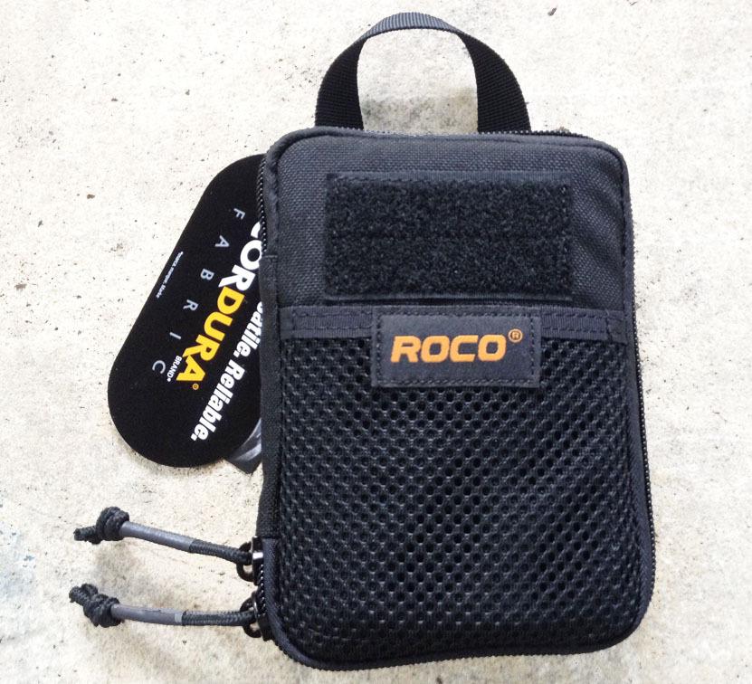 Military EDC Tactical Mini Pocket Organizer Tactical Waist Packs Tactical Wallet Pack Phone Accessory Bag Cordura 1000D Nylon(China (Mainland))