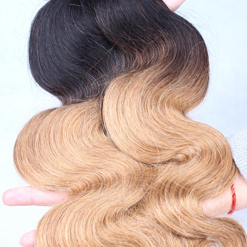 27 Pcs Hair Weave Human Hair Weave Combo Remy Hair Hair Weft | Short ...