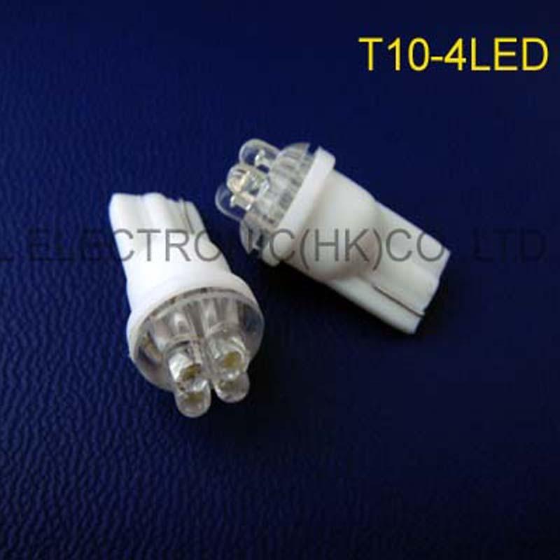 T10-4LED-1