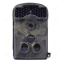 940NM Wildlife Game Trail Scouting Hunting Camera 5 Mega 720P 44Leds 3~6 Months Standing Time