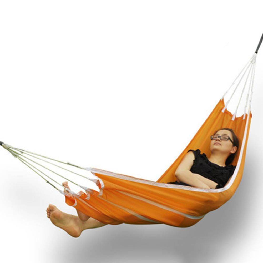 ★Cotton Tree Hammock by Novica™ If you are looking for Cotton Tree Hammock by Novica Yes you see this. online shopping has now gone a long way; it has changed the way consumers and entrepreneurs do business today. It hasn't wiped ou.