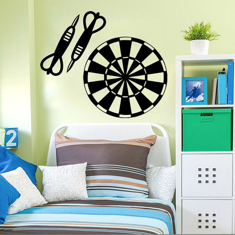 Wall Art Decals Target : Target bedding promotion for promotional