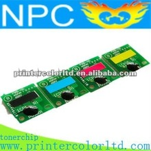 chip for Konica Minolta A11G291 216-Y BizHub C280 BizHub C 7722 TN216 C TN-216Y TN 216C TN 216 universal chips-lowest shipping