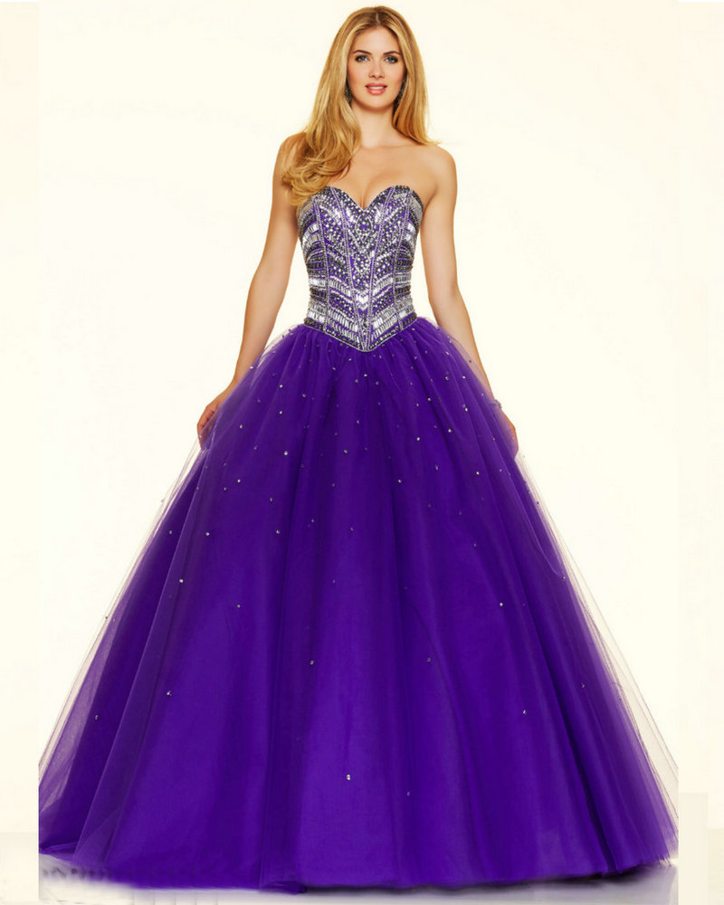 Popular Ball Gown Prom-Buy Cheap Ball Gown Prom lots from China ...