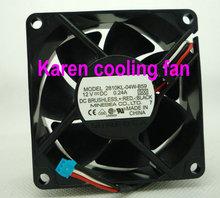 popular 12v cooling fan