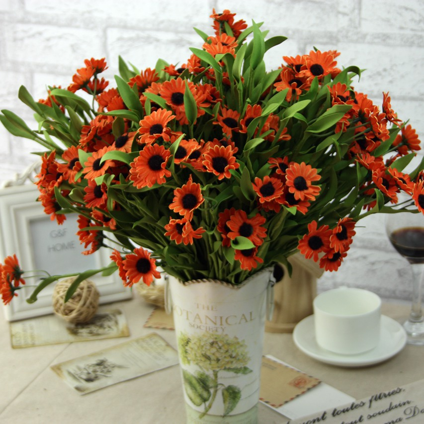 The official store of Silk Flowers Factory Coupon & Deals offers the best prices on Flowers & Gifts and more. This page contains a list of all Silk Flowers Factory Coupon & Deals Store coupon codes that are available on Silk Flowers Factory Coupon & Deals store/5(39).