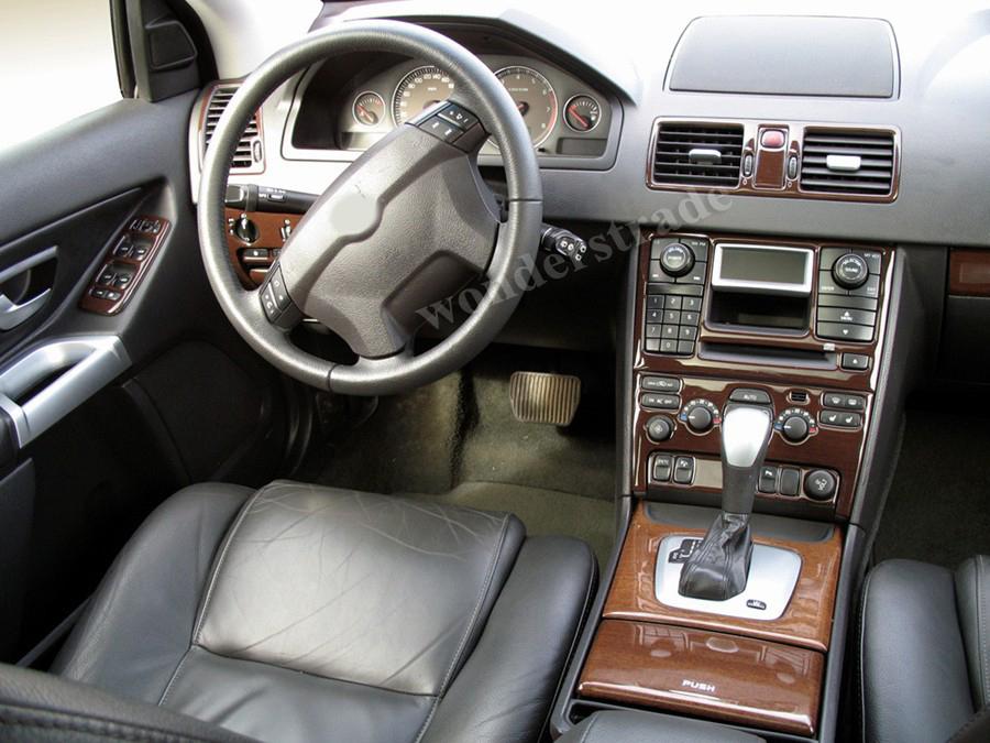 2003 volvo xc90 interior. icbubuffer010096224031_huqg16adjpg 2003 volvo xc90 interior o