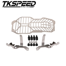 Buy FREE SHIPPING For BMW R1200GS Headlight Grille Guard Cover Protector For BMW R 1200 GS ADV Adventure R 1200GS (Water Cooled) for $43.70 in AliExpress store