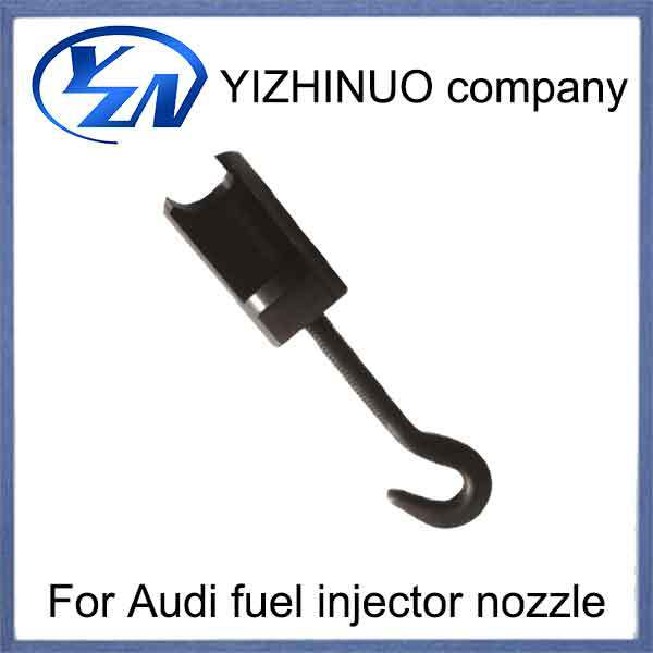 YN fuel injector nozzle diesel injector removal tool car accessories automobiles accessories high quality 7 no reason retunrn(China (Mainland))