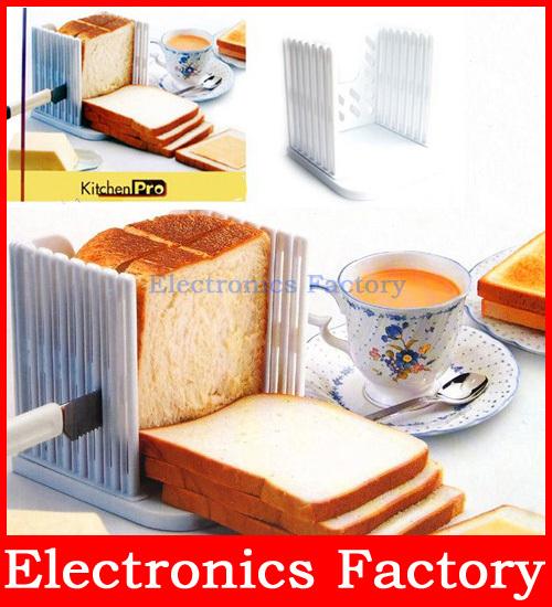 Инструменты для выпечки OEM  3722
